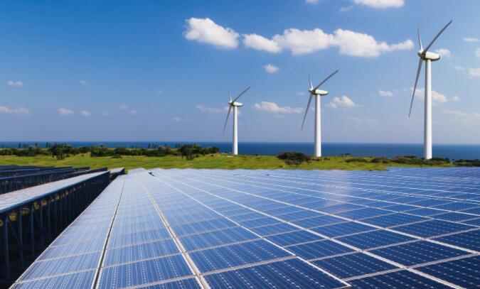 拜登总统如何帮助三月份杜克能源股票上涨12.8%