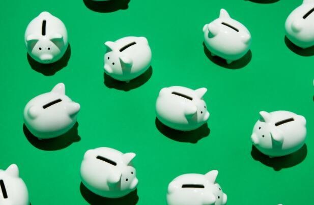 杰米·戴蒙在摩根大通年度股东信中说的五件事