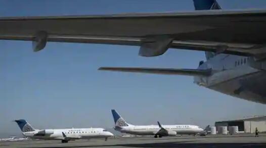 航空公司面临燃油价格上涨带来的新挑战