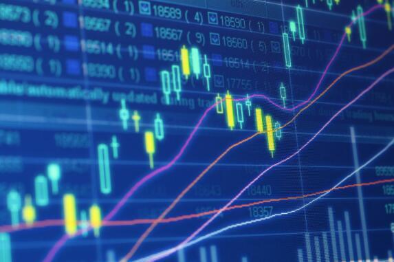 莱迪思半导体股票在周五飙升