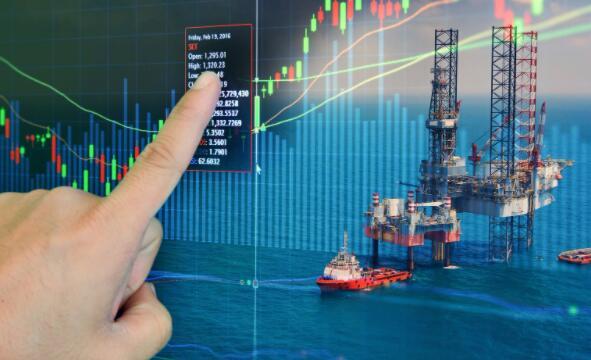 高盛认为五年内运输高峰将导致石油需求