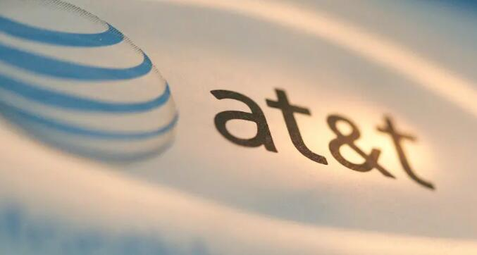 在哪里花比特币-AT&T与积压和星巴克 适合初学者