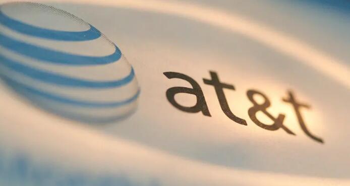 在哪里花比特币-AT&T积压和星巴克与适合初学者