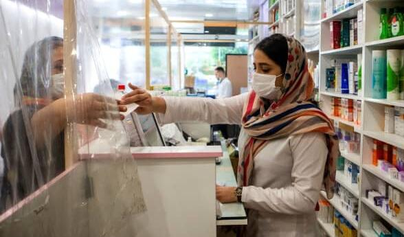 调查显示到2021年亚洲三大主要趋势将主导消费者行为