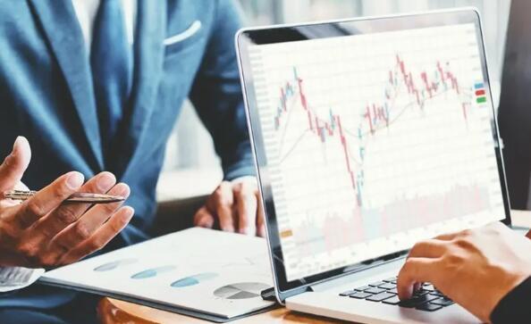 银杏生物工厂宣布其SPAC首次公开募股和150亿美元的估值