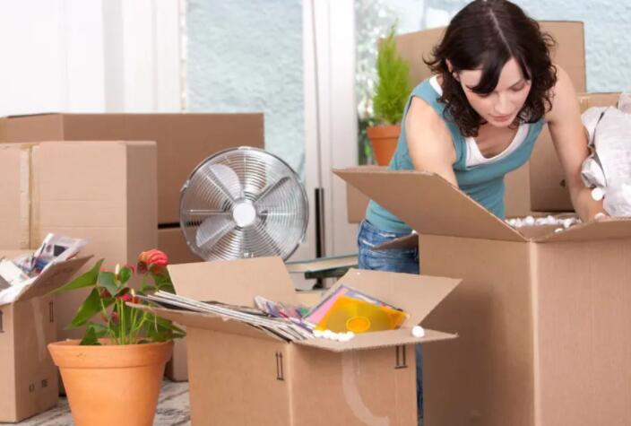 使用您的401k买房 利弊解释