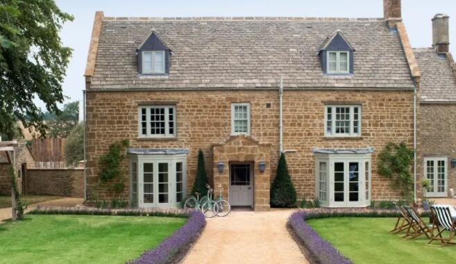 会员制俱乐部网络Soho House将于5月首次公开募股
