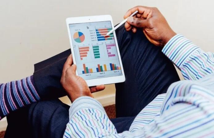 FOMO ETF为您追踪趋势股票 挑战BUZZ ETF