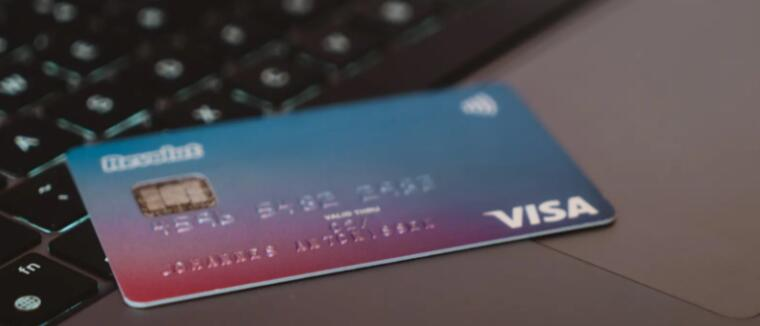 为什么你应该每月全额支付信用卡账单