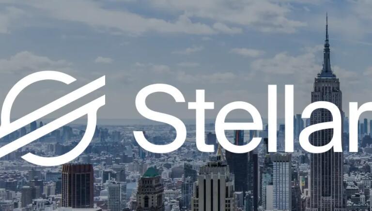Stellar的长期潜力使其成为近期疲软的买入