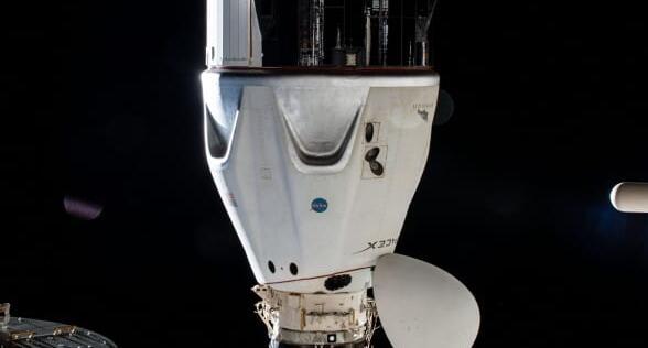 Blue Origin以2800万美元拍卖与杰夫·贝索斯首次太空飞行的座位
