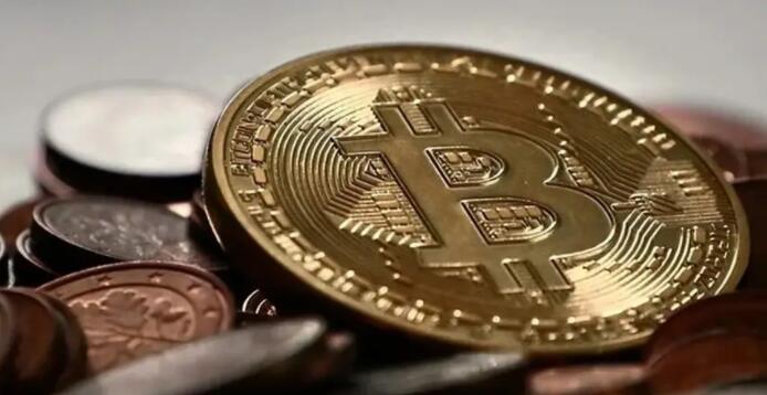 由于美联储和通货膨胀 保罗都铎琼斯可能会购买更多比特币