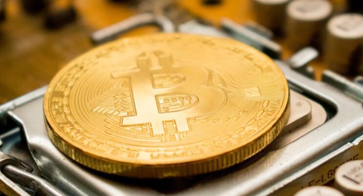 为了快速赚钱 很多人都想挖掘Decentraland的原生加密货币Mana