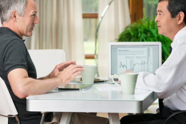 通过投资股票赚钱的第一步是保留您已有的资金