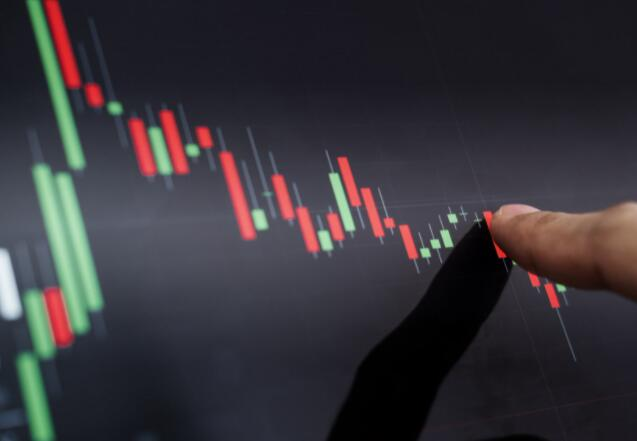 Roblox股票今天下跌 用户增长放缓吓坏了投资者