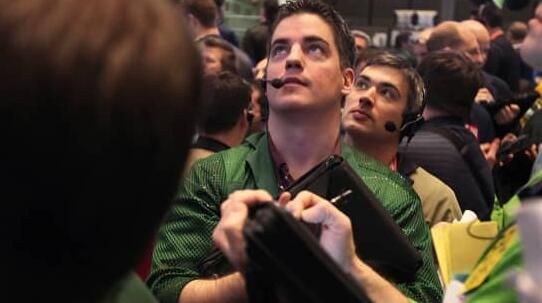 为什么道琼斯指数和标准普尔可能不会继续担心美联储的新通胀恐惧