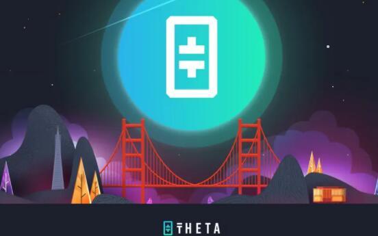 Theta Fuel是长期投资者的好加密货币赌注