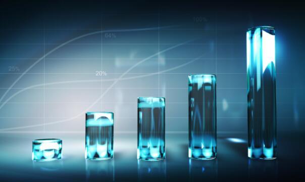 软件可能成为这家半导体巨头强大的新增长动力