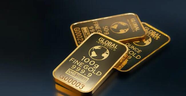 黄金价格预测 它会继续下跌还是上涨至2000美元