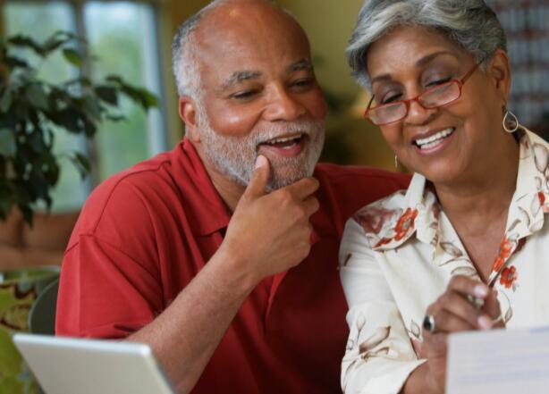 3种可以帮助您提前退休的股息股票
