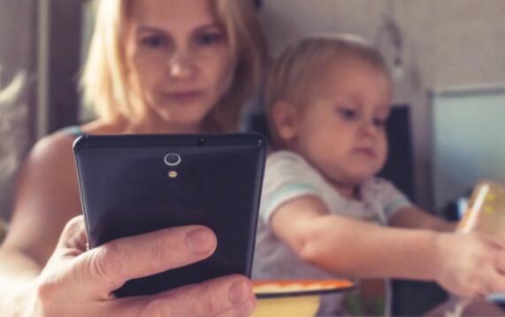 我应该取消每月儿童税收抵免吗