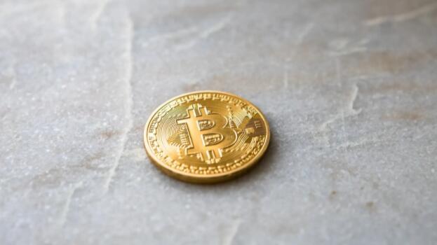 Ricardo Salinas Pliego提倡广泛采用比特币