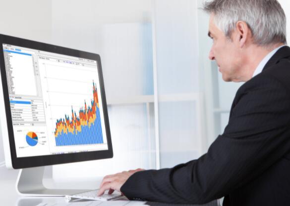 如何使用贴现现金流模型对股票进行估值