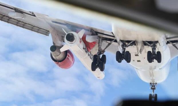 理查德布兰森的维珍轨道今年从一架747喷气式飞机成功发射了第二枚火箭
