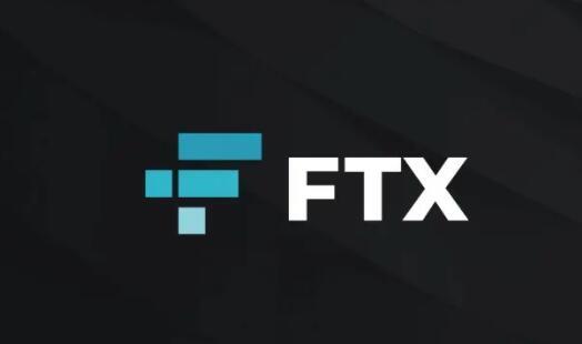 Tom Brady和Gisele Bündchen购买加密公司FTX的股份