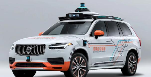 中国科技股作为期货罐的下一步是什么
