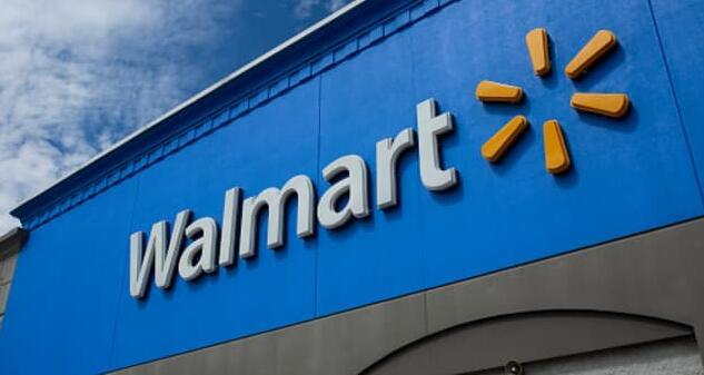 报告称沃尔玛的黑人高级管理人员给公司打低分