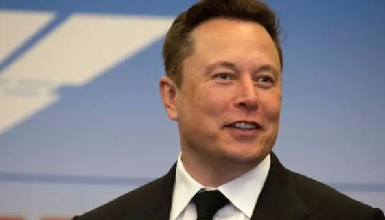 为什么埃隆马斯克在法庭上 特斯拉对SolarCity的收购有问题