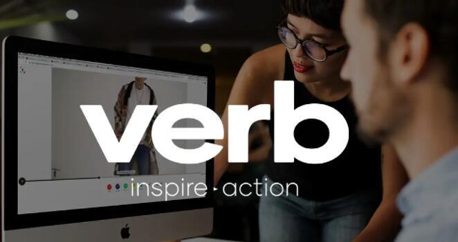 Verb Technology对2021年的预测 这是值得购买的好股票吗