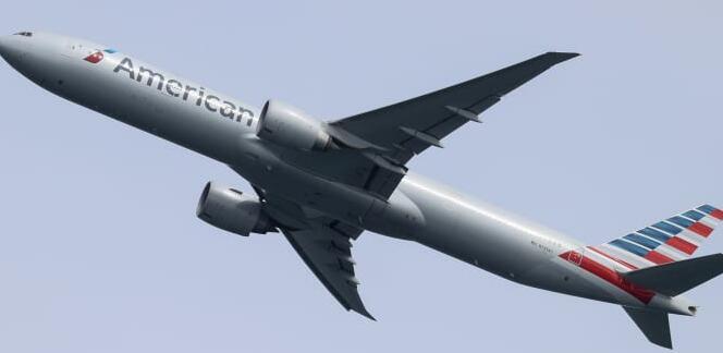 美国西南航空公布季度利润 受到旅行激增和联邦援助的推动
