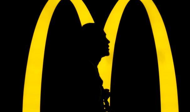 麦当劳聘请公司资深人士担任首位全球客户官