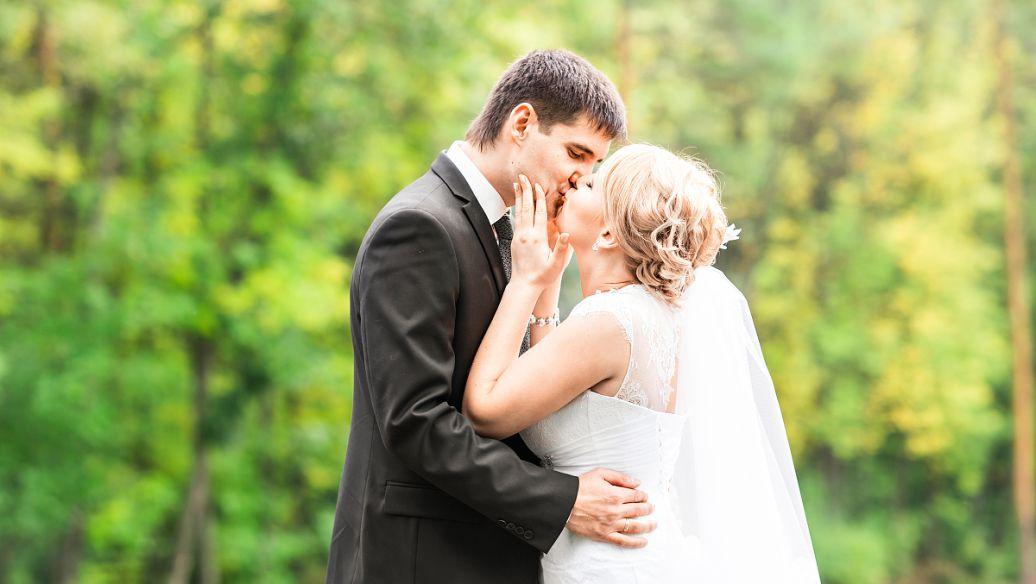 美国司法部反对公司婚姻