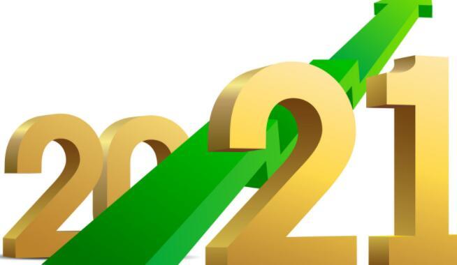 英伟达股票在AMD盈利后暴涨