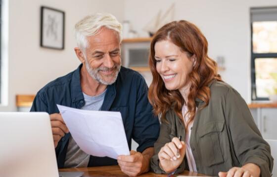 这1项投资可能比退休时的社会保障更有价值