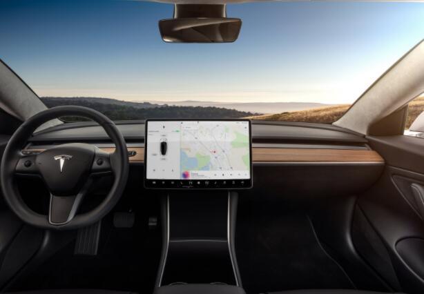 一位分析师认为这家电动汽车制造商的股价在未来12个月内可能上涨70%以上
