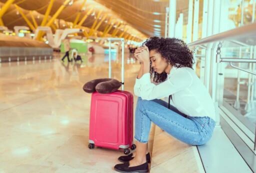为什么今年夏天旅行保险如此重要