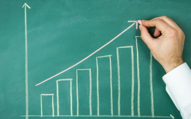 诺基亚在7月份上涨超过14%