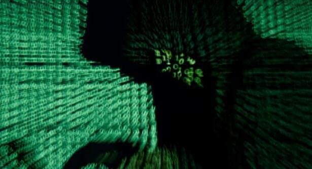 大街上的过度自信 美国的小企业并不担心黑客攻击