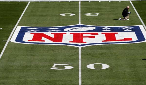 NFL希望增加数据和分析以增加收入