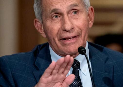 白宫官员向私人雇主施加压力 要求强制接种疫苗