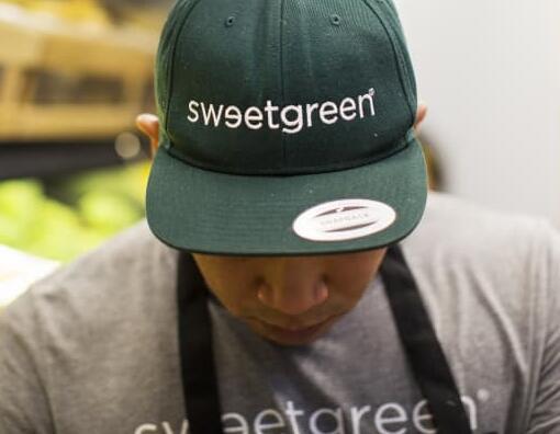 沙拉连锁店Sweetgreen通过收购Spyce及其机器人厨房技术押注自动化