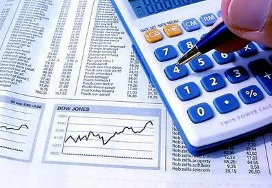 预算管理Fintech Ramp获得新资金 估值接近40亿美元