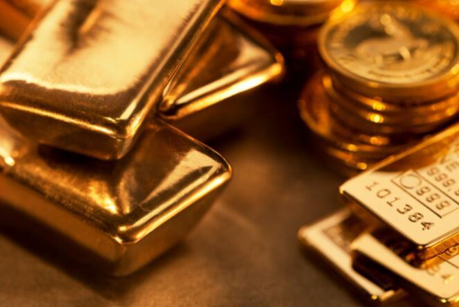 在触及新的52周低点后金罗斯黄金是否值得买入