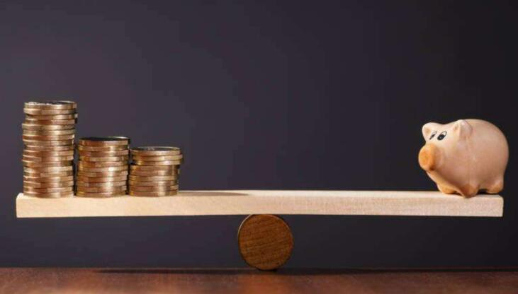 不良债务基金正在经历无压力的复苏