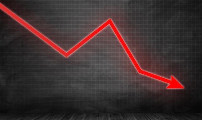 这家百货连锁店的收入尚未恢复到当前局势前的水平