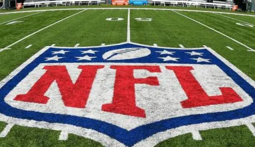 NFL广播公司等待1050亿美元投资的早期回报